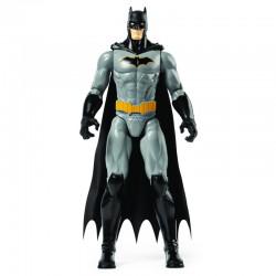 Spin Master Figurka BATMAN 2220