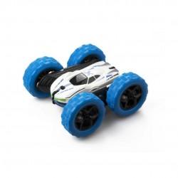Silverlit EXOST Samochód Zdalnie Sterowany STORM 20251
