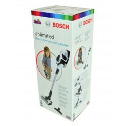 """KlEIN Bosch Odkurzacz ,,Unlimited"""" 6812"""