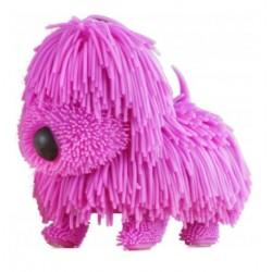 Epee MOPIK - Zabawny Psiak Interaktywny Pies FIOLETOWY 03859