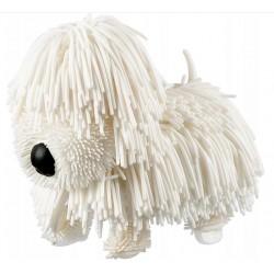 Epee MOPIK - Zabawny Psiak Interaktywny Pies BIAŁY 03859