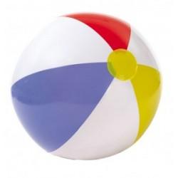Intex - 59020 - Piłka Plażowa - 4 kolory