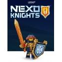 LEGO Nexo Knighs