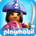 PLAYMOBIL Piraci