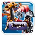 PLAYMOBIL Dragons - Jak wytresować smoka