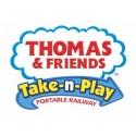 TAKE'N'PLAY - Tomek i Przyjaciele