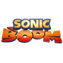 Figurki Sonic Boom