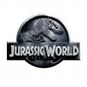 Figurki Jurassic World