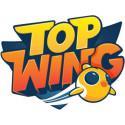 Top Wing Ptasia Akademia