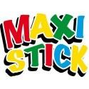 HAMA MAXI STICK