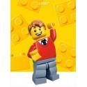Lego Nowości 2020