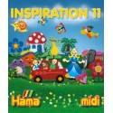 Książeczki z Inspiracjami