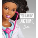 Barbie ,,You Can Be Anything""