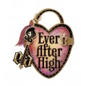 Lalki EVER AFTER HIGH