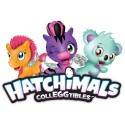 Figurki Hatchimals