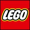 LEGO Nowości 2021