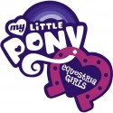 Lalki KUCYKI - My Little Pony