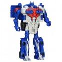 Figurki Transformers