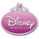 Lalki KSIĘŻNICZKI - Disney Princess