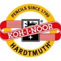 Koh-i-Noor Czechy