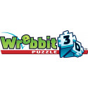 Wreebit