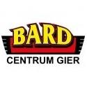 Bard Centrum Gier
