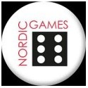 Nordic Games