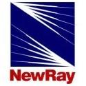New Ray Toys